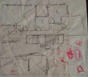 Sketch(SKISS)