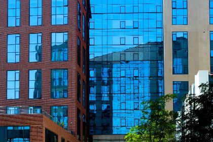 facade design