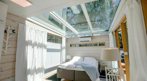 Skylight window sale