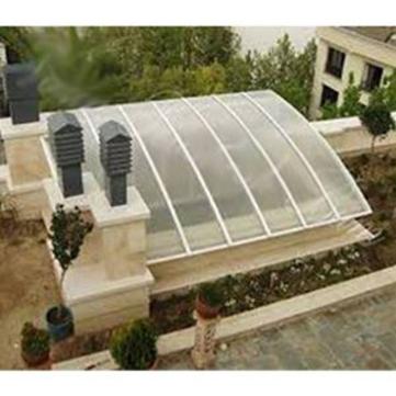 best sliding roof