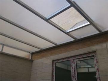 sliding roof models